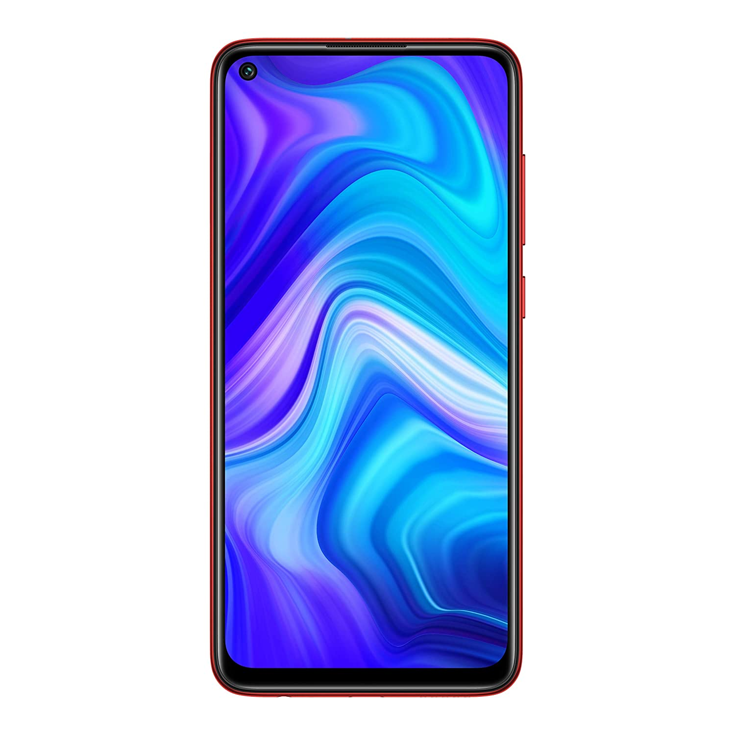 Buy Redmi Note 9